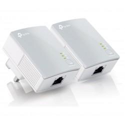 Tp-Link Power line adapter AV600