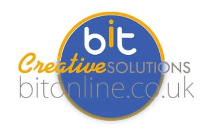 Bitonline