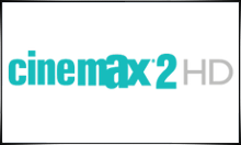 cinemax2.png