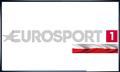 eurosport1HD.png