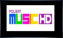polsatmusic.png