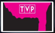 tvp-kultura.png