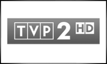 tvp2hdgrey.png
