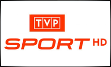 tvpsport.png